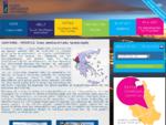 Αρχική σελίδα | Ioannina Hotels Association