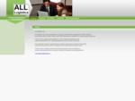 Varastonohjauksen ammattilainen - Etusivu