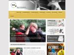 BAE | Budo-Akademie-Europa | Wege mit Kampfkunst