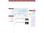 כל הנתיבים שירותים לוגיסטים | ייבוא וייצוא | עמילות מכס | ייעוץ לוגיסטי