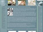 Cвадьба в Воронеже; свадебные платья фото и цены ; свадебные салоны Воронеж ;организация свадьбы в В