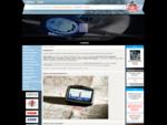 All4Car. rs Sve za Kola Web Prodavnica - auto oprema, audio, alarmi, gps navigacije, hands fre