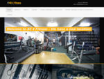 All 4 fitness Hawthorne Personal Trainer | Brisbane Personal Training | Group Classes | Gym