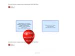 ALLADYN hurtownia balonów, wiatraków, zabawekozdób choinkowych, szopki, artykuły dekoracyjne,