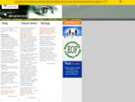 Intertele S. A. Provider - profesjonalne rozwiązania internetowe. Tworzymy skuteczne internetowe a