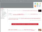 Allamand Schindler - Ascenseurs et automatismes de fermetures
