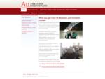 All Asbestos Insulation Ltd