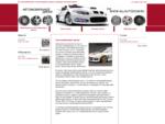 Все автомобильные диски - каталог легкосплавных литых и кованых колесных дисков