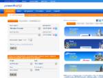 Авиабилеты по всему миру - купить дешевые авиабилеты онлайн поиск, заказ и бронирование билетов на