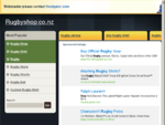 Rugby Shop | Rugbystore | Shop Rugby | All Blacks Jersey | Super Rugby | Rugby Tops | Rugby We