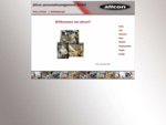 -allcon personalmanagement GmbH-