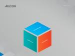 Grupa Allcon - Mieszkania, Budownictwo, Inwestycje