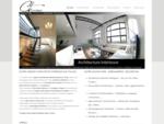 Architecte intérieur, décoration et agencement de restaurant, bar brasserie