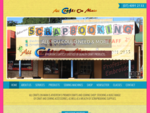 All Crafts on Main in Atherton, QLD 4883 - Local Directories