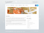 ALLDENT - Dental equipment servicing, sales, support and repairs - Port Melbourne, Victoria, ..