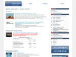 Лизинговая компания ООО «Альянс-Лизинг» лизинг оборудования, лизинг спецтехники, лизинг транспортн