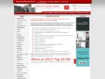 Aannemers bouw - bouwopdrachten en bouwbedrijven - Bouwwerken aanbesteden