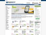Fietsonderdelen winkel online | meer dan 10. 000 artikelen bij FietsWeb. nl