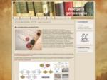 Poszukiwania genealogiczne - Poznaj historię swojej rodziny