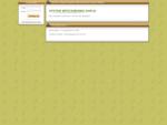 FORM System Wspomagania Wystawiania Aukcji w portalu Allegro