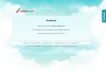 Bezpieczny hosting o doskonach parametrach i tania rejestracja domen. Polskie i zagraniczne domeny.