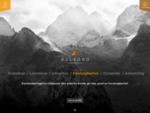 Allegro Finans ASA