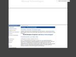 Genealogie voor Scheveningen en Scheveningse families zoals Taal en Pronk en Dijkhuizen en Verbaan e
