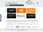 Konta Premium - Konta Premium - AllePremium ®