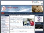 NAET allergietest en allergiebehandeling via alternatieve geneeswijzen - Allergie-weg. nl