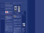 AllesOverSMS. nl | Het SMS WebMagazine voor jou!