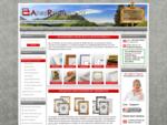 Bilderrahmen Österreich | Riesige Auswahl an günstigen Bilderrahmen für Österreich