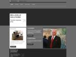 Bellaville Solutions srl - Impresa edile - Termini Imerese Palermo - Visual site