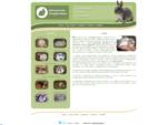 Allevamento Coniglio Nano - allevamento e vendita conigli nani