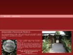 Pensione animali domestici - Costano - Bastia Umbra - Perugia - Pensione del picchio