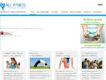 Προγράμματα Γυμναστικής, Αδυνάτισμα All Fitness Personal Trainers στην Αθήνα, Γυμναστική στο Σπίτι ...