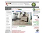 Bodenbeläge günstig versandkostenfrei PVC-Boden Vinylboden PVC-Boden Teppichboden Vinyl Designbelag