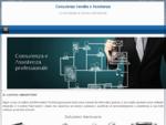Allgor - Soluzioni informatiche hardware e software - Borgoforte Mantova