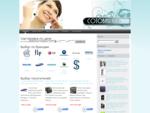 Онлайн-магазин мобильных телефонов. Прекрасный выбор, доступные цены.