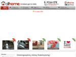 ALLHOME - Τα πάντα για το σπίτι σας