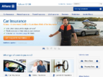Car Insurance, Home Insurance, Life Insurance, Travel Insurance - Allianz Australia