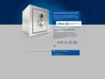 Allianz Bank | David Patrick Kundler | Generalvertretung