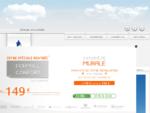 Portail Allianz Gaz Votre Partenaire en Génie Climatique et énergie Renouvelable - ALLIANZ GAZ PAR