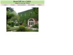 BranCliff Inn c1859