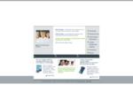 Alloy designprint - Brisbane Web Design and Development - SEO Search Engine Optimisation and ...