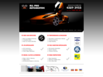 All Pro Automotive for all your Mechanical Repairs, Servicing, LPG, Wyoming Central Coast