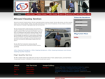 Building Cleaning, Window Cleaning Perth, Renovation Cleaning, Office Cleaning Rockingham, Office C
