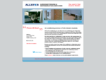 Perth Air Conditioning Services Perth, Western Australia, Commercial Refrigeration Morley, Aircon