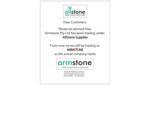 AllStone | Sydney | Stone Pavers, Stone Tiles, Cobblestones Wall Cladding