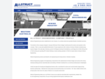Steel Fabrication Products Perth, Civil Engineering Products Perth