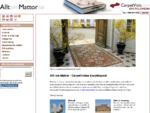 Allt om Mattor - En encyklopedi om mattor